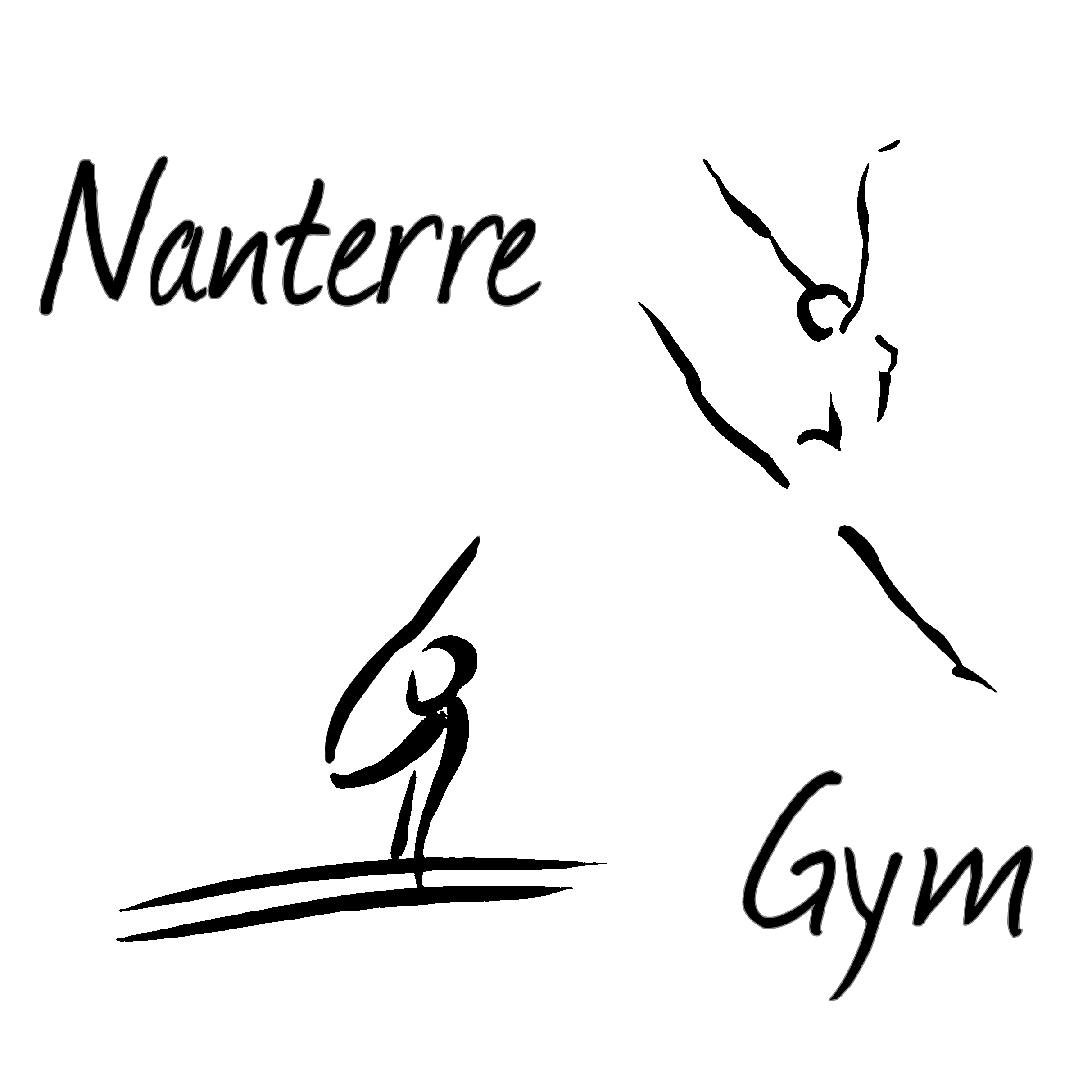 Nanterre Gym
