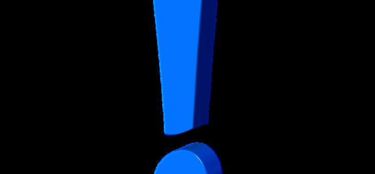 Assemblé générale Jeudi 3 mai 2018 à 19h00